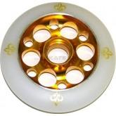 Madd Yak Fleur Wheel