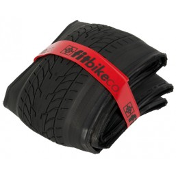 Fit FAF-K  TIRE Foldable