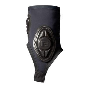 G-Form Pro Ankle Guard Black S/M