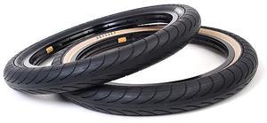 OdysseyChase Hawk Tyre