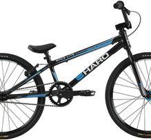 Haro Racelite Junior 2017 Race BMX Cykel