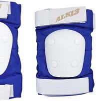 Alk13 3-pack Skyddsset /Small