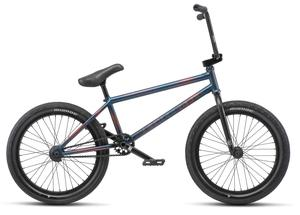 "Wethepeople Envy 20"" 2019"