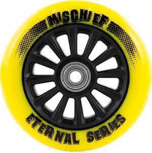 Slamm Nylon Kärna 110mm Hjul Komplett
